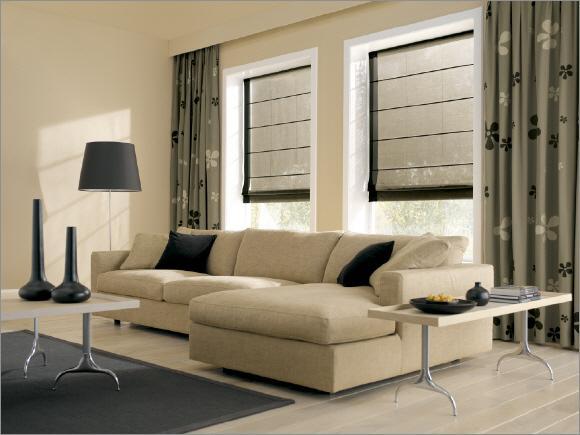 gordijnen en vitrage zijn echte sfeermakers in je woon en slaapkamer denk goed na over de kleur de plooi of het dessin en houd rekening met de voor en